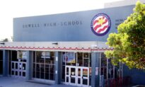San Francisco School Board Does Away With Merit-Based Admissions
