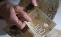Pandemic Underscores Importance of Financial Intelligence, Federal Centre Says