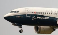 Ottawa to Keep Boeing Max Aircraft Grounded for Now, Despite US Decision