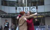 MPs Demand BBC Call Off Licence Fee Debt Collectors During Lockdown
