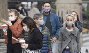 Feds' Pandemic Spending Criticized for Inefficiency, Excesses