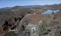 Historic Deal Revives Plan for Largest US Dam Demolition