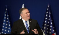 Pompeo Defends Trump's Plan to Withdraw US Troops From Afghanistan