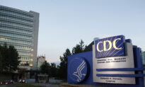 CDC Official Alleges She Was Ordered to Delete Email