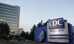 CDC: COVID-19 Quarantines Can Be as Short as Seven Days