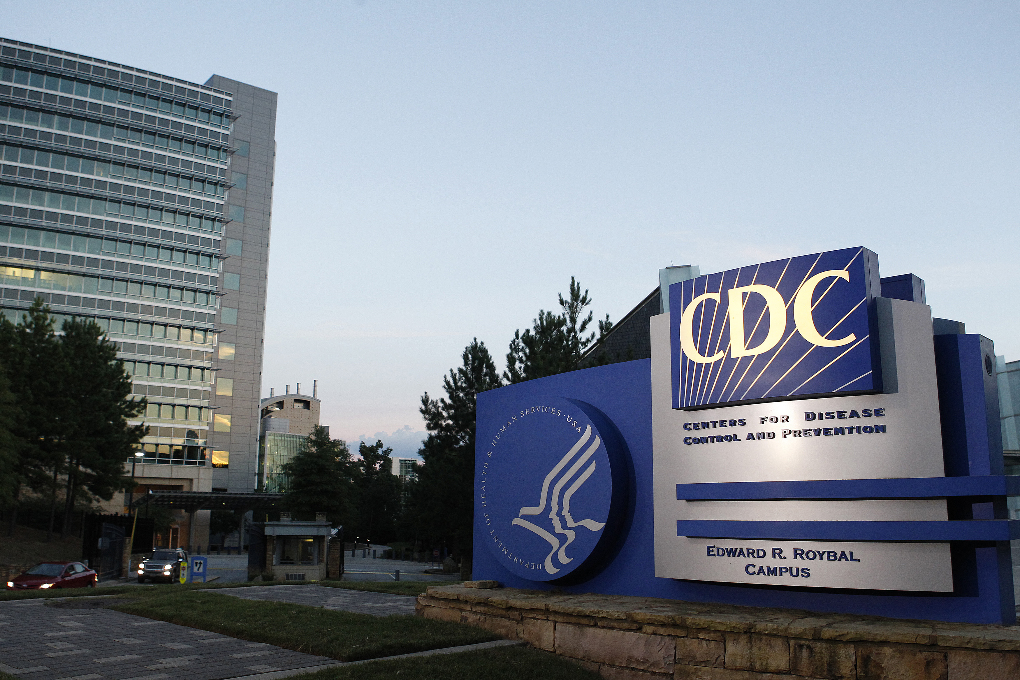cdc-headquarters Nonprofit to File Lawsuit Against CDC Over Statement That Vaccines Do Not Cause Autism Featured Top Stories U.S. [your]NEWS