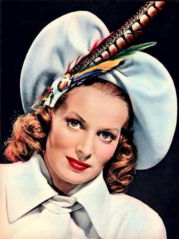 Maureen_O'Hara_1947
