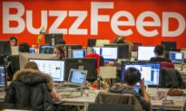 BuzzFeed Acquires News Website HuffPost From Verizon Media