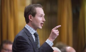 Tories, Doctors Raise Concerns Over Weakened Safeguards in New Assisted Dying Bill