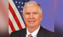 Exclusive: Rep. Mo Brooks—Will the US House of Representatives Decide the Next President?