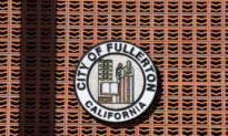 Fullerton Councilmember Charged With Battery and Vandalism