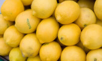 Why Are We Paying $2.50 for a Lone Lemon?