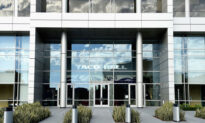 Irvine-Based Taco Bell Foundation Awarding $7.5 Million in Annual Scholarships