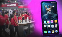 China Insider: Can Huawei Avoid Sanctions by Divesting?