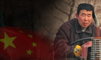 China Insider: China Removes All Regions From Poverty List Despite Starvation Deaths