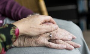Doctor Calls for More Transparency on Assisted Suicide Legislation