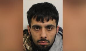 Man in London Jailed for Promoting ISIS Terrorist Materials Online