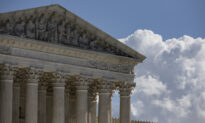 Supreme Court to Hear Challenge to Double Jeopardy Rule From Indian Country in Colorado
