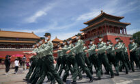 Americans Have Billions Invested in Companies With Ties to Chinese Military