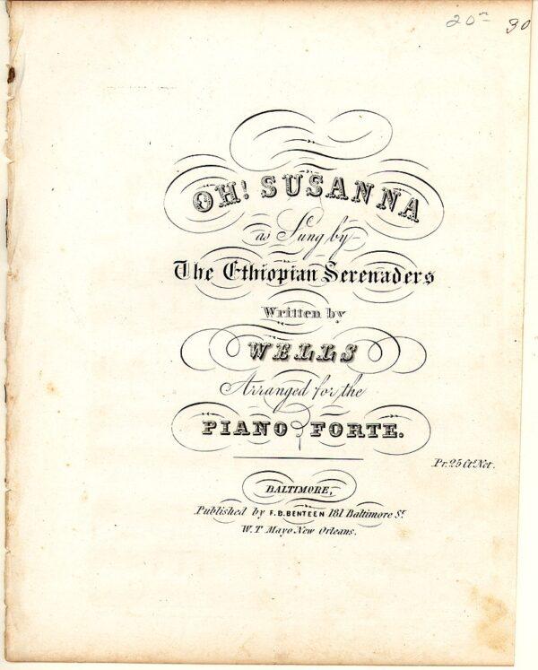 Oh!_Susanna