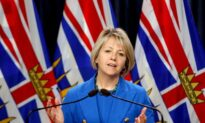 BC Health Officials Try to Clear up Confusion Over COVID-19 Restrictions