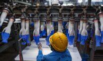 World's Largest Latex Glove Maker to Shut Factories Amid CCP Virus Outbreak
