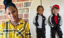 Mom of Twins Speaks Out as Strangers Ask if Boy With Different Skin Color Is Really Hers