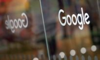 Google Under Review for Possible British Competition Enquiry
