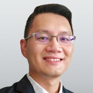 George Fu