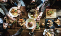 Cheap Restaurant Eats, Laundry Savings, and Other Frugal Tips From Readers