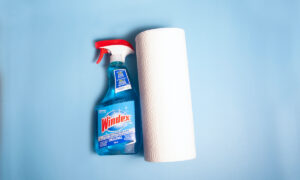 Ways to Use Windex That Have Nothing to Do With Windows
