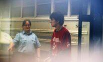 Court Strikes Down Consecutive Life Sentences; Mosque Shooter Has Prison Term Cut