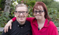 Meet the Duo Who Is Believed to Be the World's Longest-Married Couple With Down Syndrome