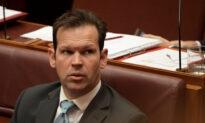 Qantas Should Not 'Force' Vaccine on Travellers: Australian Senator
