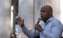 Denver Mayor Apologizes for Travel Plans After Urging People to Avoid Travel for Thanksgiving