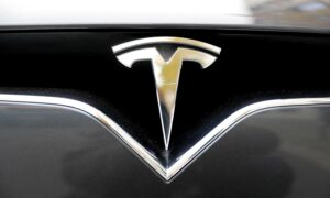 US Agency Opens Probe Into 115,000 Tesla Vehicles Over Suspension Issue