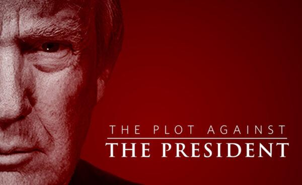 plot against the president 2