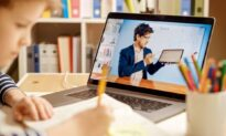 If Learning Goes Remote, at Least Do It Well