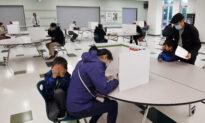 Group Prepares Legal Challenge in Hope of Overturning Senate, House Races in Virginia