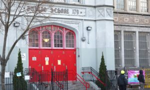 New York City Public Schools Will Begin to Reopen With Weekly COVID-19 Testing