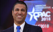 FCC Chairman Ajit Pai to Step Down in January