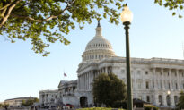 Congress Races to Fund Government to Avert December Shutdown