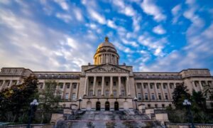 2020 Election Boosts GOP State Legislator Advantage by 67 Percent