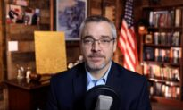 Video: What the Constitution Says About the Jan 6 Electoral Votes—Interview With Rick Green