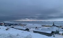 Nunavut COVID-19 Lockdown Lifts Today, Arviat Still Under Restrictions