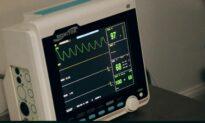 Heart Disease Higher in Regional, Rural, Remote Areas