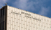Irvine Man Agrees to Plead Guilty to Tax Evasion