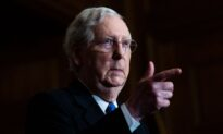 McConnell: Compromise on COVID-19 Relief Package 'Within Reach'