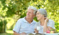 Regular Tea Drinking Improves Brain Function