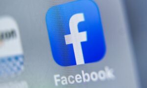 Facebook to Reduce Political Content on Platform